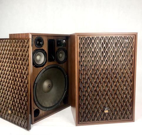 Kolumny Sansui SP 5500X vintage