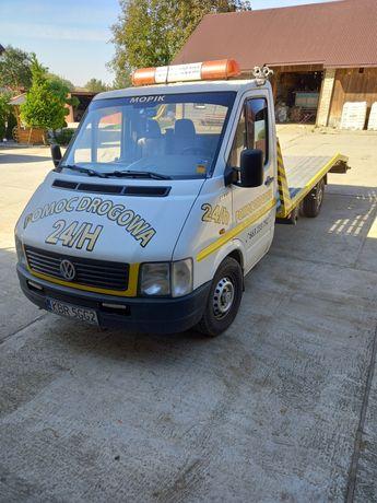 Usługi Autolaweta,pomoc drogowa