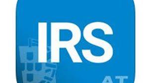 Declaradao Irs + dicas financeiras e truques poupança
