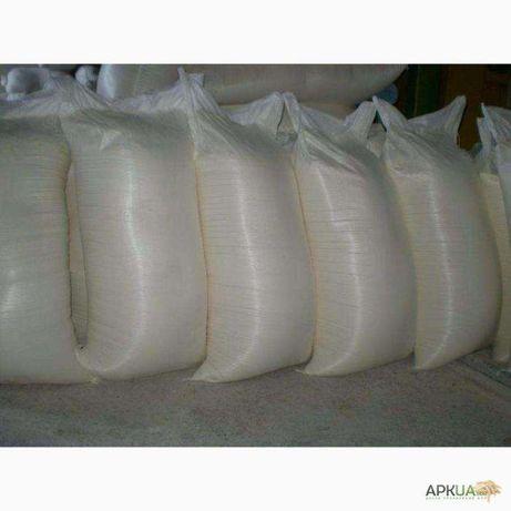 продам сахар опт и розница в мешках по 50 кг