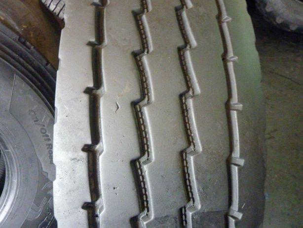Opona używana ciężarowa 315/80R22,5 SAVA Avant MS2 Plus 450zł C1027