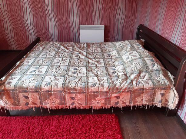 Покривало двуспальное
