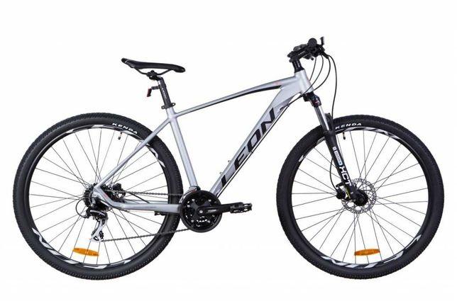 "Велосипед 29"" Leon TN-80 AM"