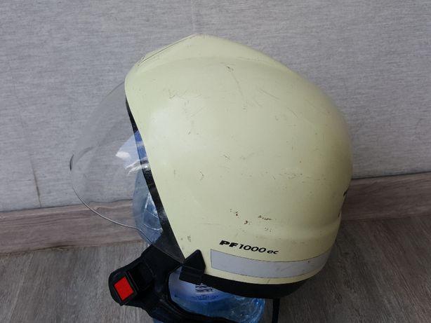 kask strażacki pf 1000 ec casco 3 db