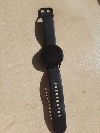Zegarek Samsung Galaxy Watch Active uszkodzony