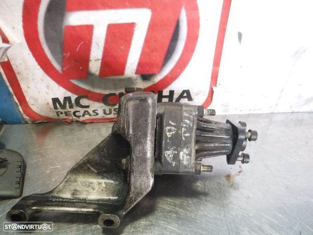 Bomba de Direção / Direcção Audi 80 1.9TDI