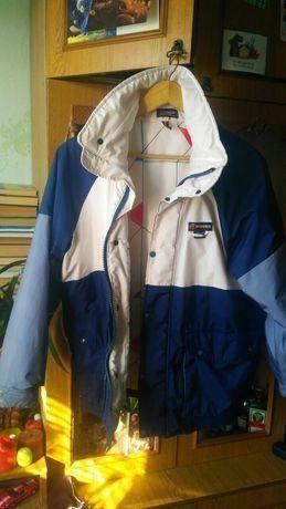 Куртка Phoenix core-tex