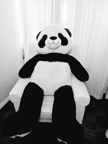 Peluche Panda Gigante