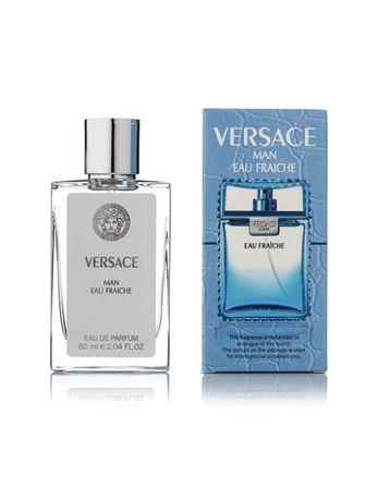 Парфюм для мужчин Versace Man Eau Fraiche 60ml