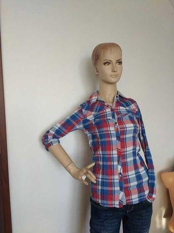 SG bluzka damska 34, XS , bluzka 34,XS, koszula damska 34, XS