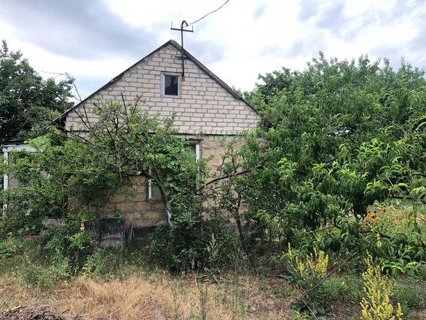 Дача село Коханы Херсонская область