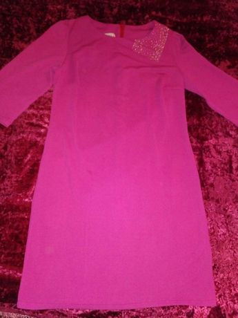 Нове плаття, сукня,платье,46 р.