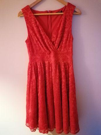 Sukienka Orsay r.36