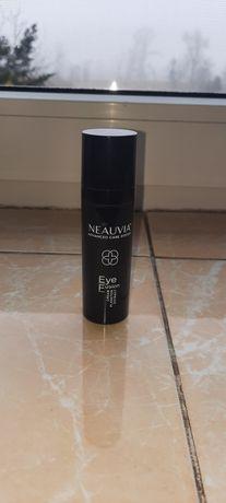 Neauvia EYE FUSION CREAM krem pod oczy 30 ml