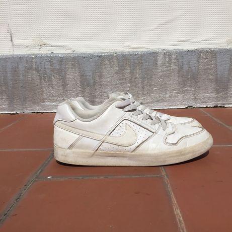 Sapatilhas Nike SB