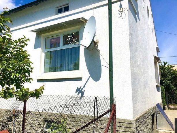 Продаж будинку вул. Збоїща (перехрестя Миколайчука/Мазепи)