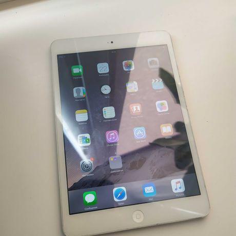 Продам iPad mini 3G WiFi 32 Гб