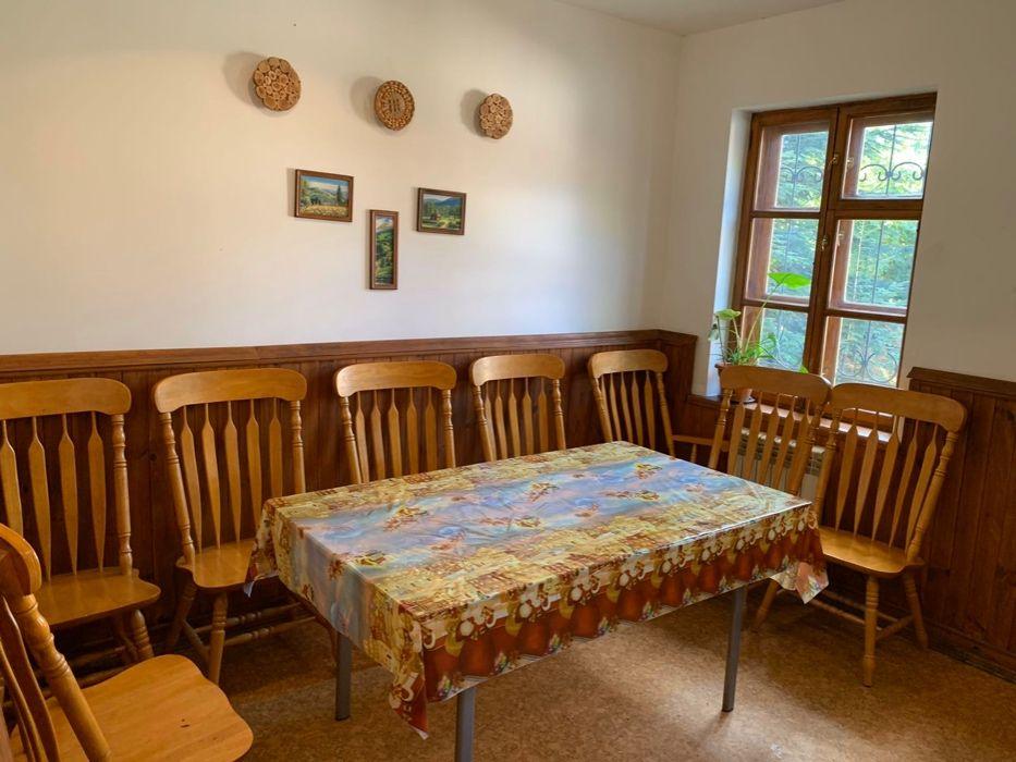 Место в 4-х местной комнате М. Дорогожичи Общежитие без посредников-1