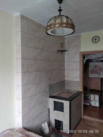 Печник: кладка и чистка груб,ремонт и восстановление печей Бердянск