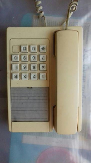 Продам апарат телефоний