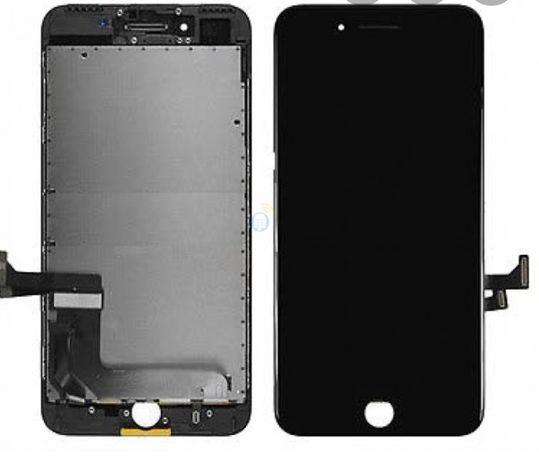 Ecra display iphone 7 plus