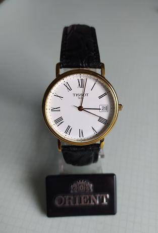 Часы Tissot t 870/970