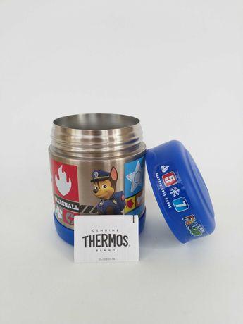 Дитячий термос для їжі Thermos США