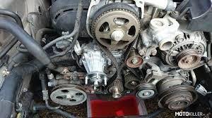 Warsztat samochodowy bałuty Elektro-mechanik