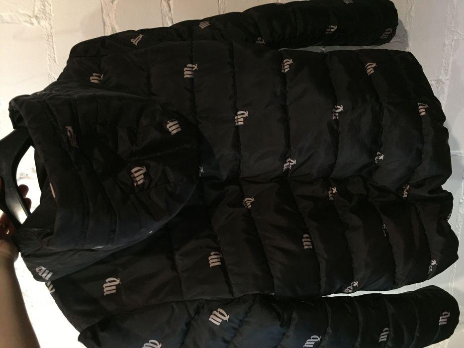 Куртка демисезонная, куртка эко кожа, джинсовка Херсон - изображение 1