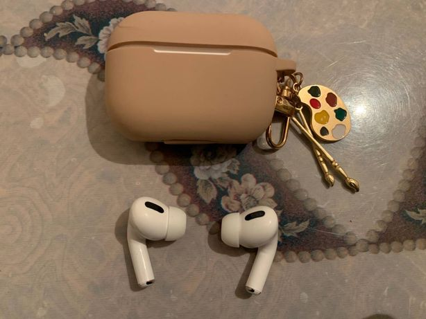 Air pods pro 1:1