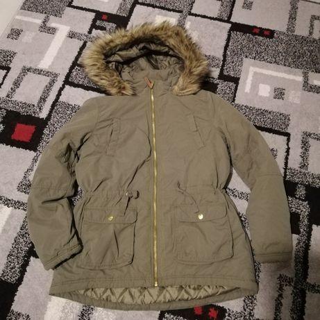 Парка куртка H&M нова