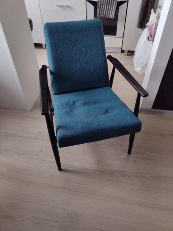Sprzedam fotele 2