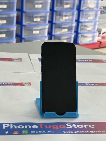 IPhone 12 Mini Azul 64GB *Semi-novo*