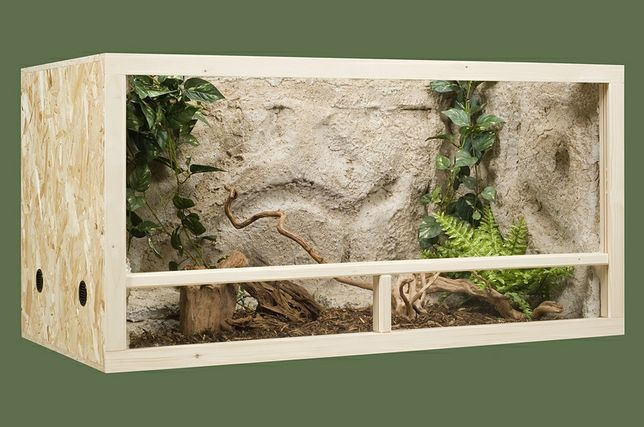 terraria osb 120x60x60 cm