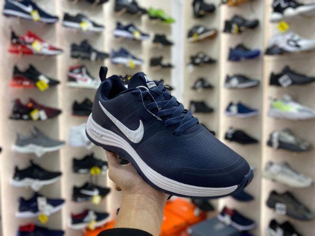 Кроссовки Nike Pegasus 30X!!! Качество ТОП!!! Бесплатная доставка!!!