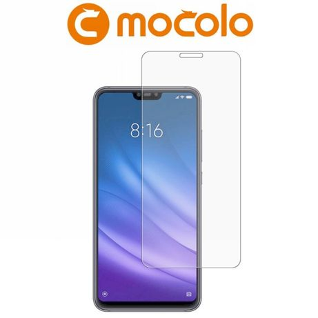 Защитное стекло Mocolo для Xiaomi Mi5 Mi6 Mi 8 SE 5X A1 5S Plus Max 3