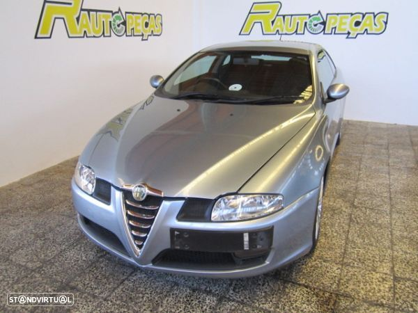 Para Peças Alfa Romeo Gt (937)