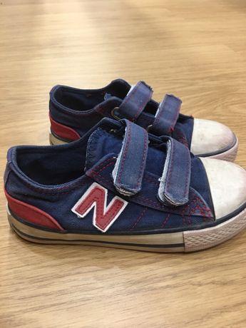 Кеды обувь кроссовки тапочки Шалунишка