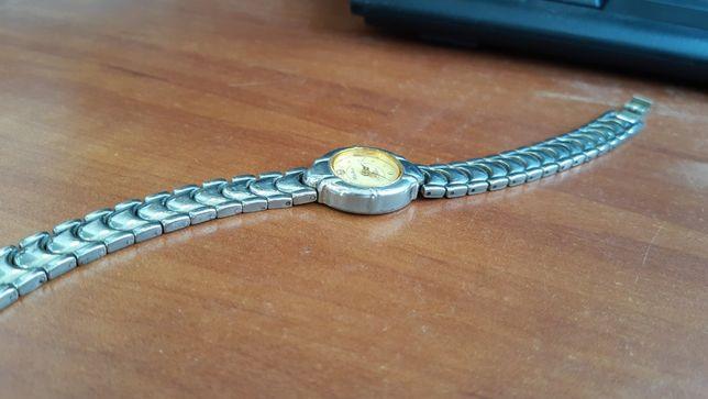 Женские наручные часы Philip Persio