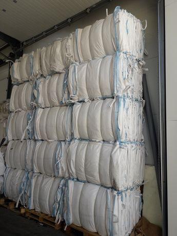 BIG BAG bigbagi opakowania bigbags hurt i detal 78x98x140 cm 1000 kg
