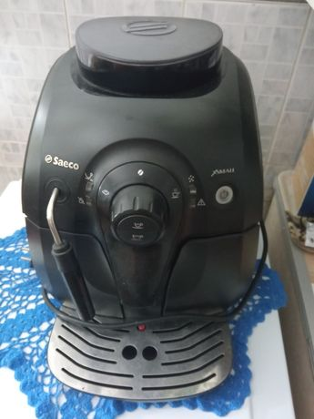Кавова машинка ,кавоварка Philips xsmall