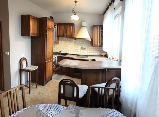 sprzedam mieszkanie 48 m2 w nowym budownictwie, bezczynszowe