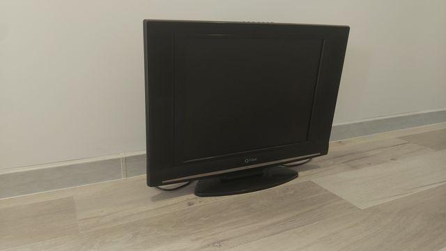 Telewizor Funai 20cali