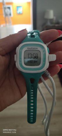 Zegarek biegowy Garmin