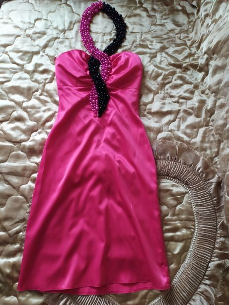 Платье For Costume