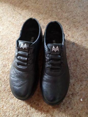 Туфли кросовки дешево