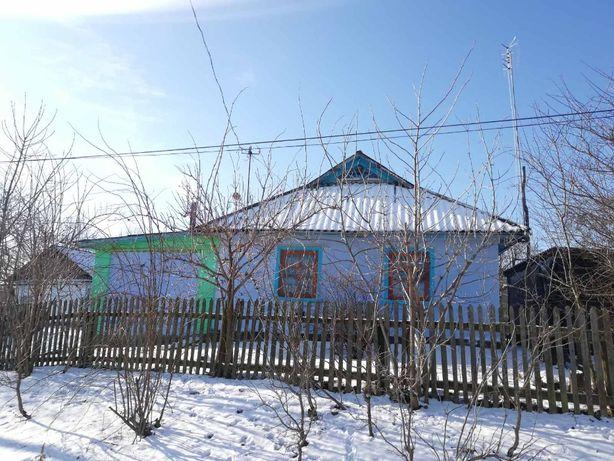 Продам жилой дом, село Комаровцы, Барский район