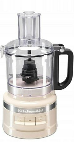 KitchenAid Robot kuchenny KFP0719EAC 1,7L