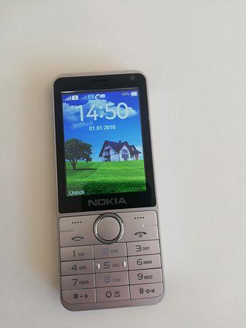 Telefon Komórkowy Nokia 240