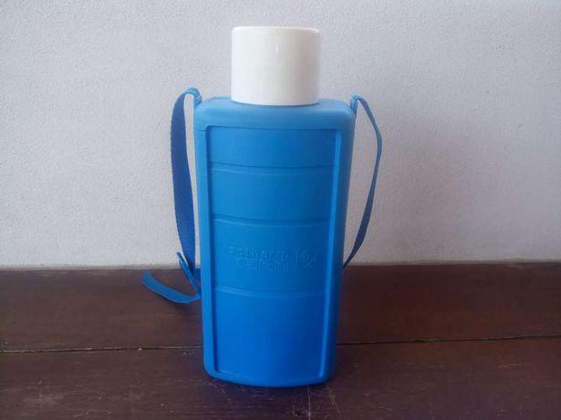 Cantil termico campig gaz